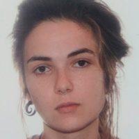 Natalia Bienzobas Montavez