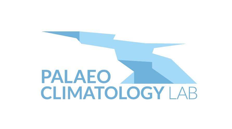 palaeoclimatology lab